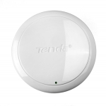 Tenda W301A Wireless N300 Access Point