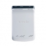 Tenda W300M Portable Wireless AP/Router 300Mbps