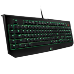 Razer BlackWidow Ultimate 2013 THAI