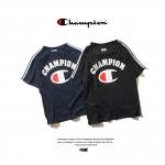 เสื้อยืด CHAMPION SPORT -ระบุสี/ไซต์-