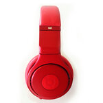 Beats Pro all red Limited Edition