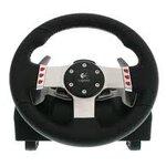 Logitech LGT- G27 Racing Wheel