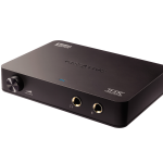 CREATIVE SOUND BLASTER DIGITAL MUSIC PREMIUM HD