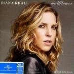 Diana Krall - Wallflower