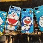 เคส ไอโฟน iPhone 5C : โดราเอม่อน Doraemon