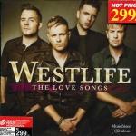 westlife - Love Songs