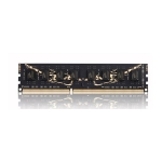 D3 Dragon RAM 8 GB (1 x 8GB) 1333Mhz  Black Dragon