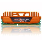 Enhance CORSA 2GB[single] DDR3 Bus1333 CL9