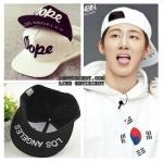หมวก DOPE แบบ B.I IKON -ระบุสี-