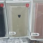 เคสหนัง Huawei Mate 9 Pro : Xundd Noble Series หรูพรีเมี่ยม