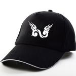 หมวก Ver.2 INFINITE LOGO