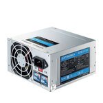 Power Supply Tsunami Extreme 520w