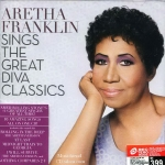 Aretha Franklin - Sings The Great Diva Classics