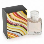 น้ำหอม Paul Smith Extreme By Paul Smith Eau De Toilette Spray Women พร้อมกล่อง