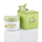 JULA's HERB ORIGINAL PERFECT SKIN