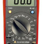 UT603   Modern Inductance Capacitance Meters  Enlarge