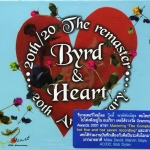 CD,Byrd & Heart - 20th Anniversary