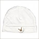 หมวก (ขาว)