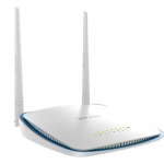 FH305 Wireless N300 High Power Router