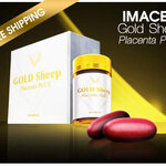 IMACELL Gold Sheep