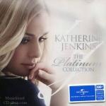 CD, Katherine Jenkins - Platinum Collection