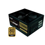 Maximum Performance - ZX Series 1250W
