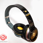 Beats Solo HD graffiti limited edition