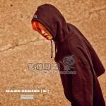 Hoodie THRASHER G-Dragon MADE SERIES E -ระบุไซต์-
