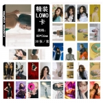 Lomo card set Taeyeon My Voice (30pc)