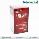 BL99 เห็ดหลินจือ บีแอล99 SALE 60-80% ฟรีของแถมทุกรายการ