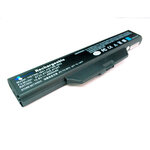 Battery Notebook Compaq/HP 6720
