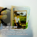 010 มิ๊กซ์รูป สกรีนแก้วเปลี่ยนสีเองได้
