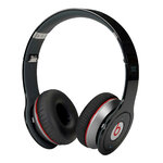 Beats Wireless black