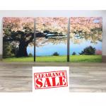 ภาพต้นซากุระสีชมพู clearance sale arthome26B