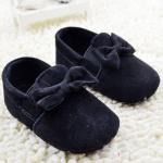 รองเท้าเด็กเล็ก 1 คู่ ไซส์ 11cm