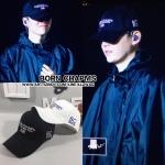 หมวก BORN CHAPMS แบบ SUGA -ระบุสี-