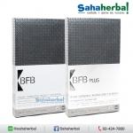 BFB Plus บีเอฟบี พลัส BFB Sliming บีเอฟบี สลิมมิ่ง SALE 60-80% ฟรีของแถมทุกรายการ