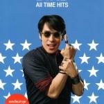 CD,เบิร์ด ธงไชย - All Time Hits (Box Set 6CD)