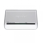 Tenda S105 5-Port Fast Ethernet Switch
