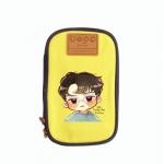 กระเป๋าดินสอการ์ตูน EXO - Sehun