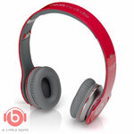 Beats Solo HD Special edition