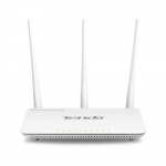 FH303 Wireless N300 High Power Router