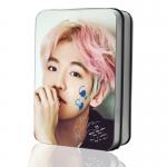 LOMO BOX SET EXO - BAEKHYUN (30pc)