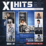 XL Hits - Vol.14 (2CD)