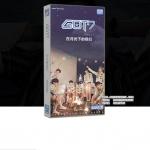 โปสการ์ดเซต GOT7 3rd Anniversary