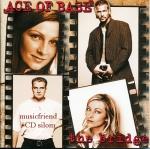 Ace Of Base Bridge(1995)