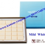 Royce Nama Chocolate (แบบสด) Mild White