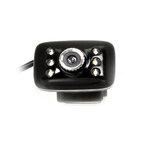 PC Camera (TOP TECH ) TP-493