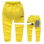 กางเกง แพ็ค 5ตัว ไซส์ 90-100-110-120-130