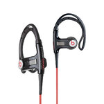 PowerBeats black